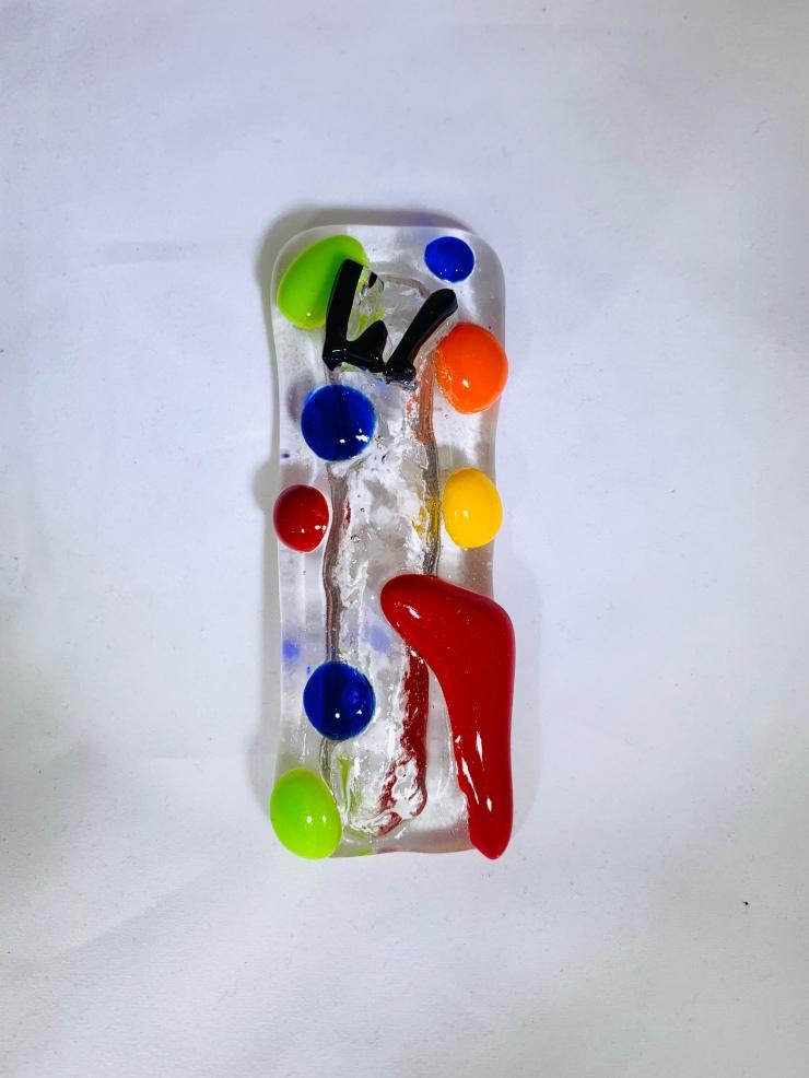 Playful Case (G)